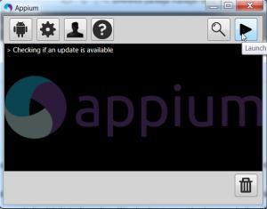 2016-11-03 13_37_09-Appium_ Kinderleichte Mobile App Testautomatisierung.