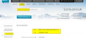 consorsbank-aktien-kaufen0