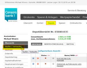 consorsbank-aktien-kaufen2