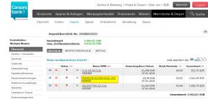 consorsbank-aktien-kaufen6