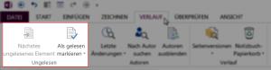onenote-2013-verlauf-versionsverwaltung1
