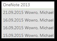 onenote-2013-verlauf-versionsverwaltung10
