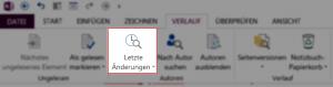 onenote-2013-verlauf-versionsverwaltung2
