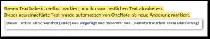 onenote-2013-verlauf-versionsverwaltung3