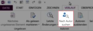 onenote-2013-verlauf-versionsverwaltung4