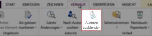 onenote-2013-verlauf-versionsverwaltung5