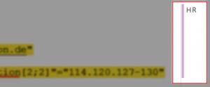 onenote-2013-verlauf-versionsverwaltung6
