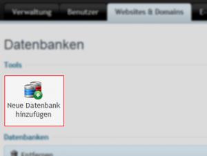 plesk-datenbank-anlegen