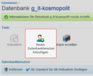 plesk-datenbank-user-anlegen