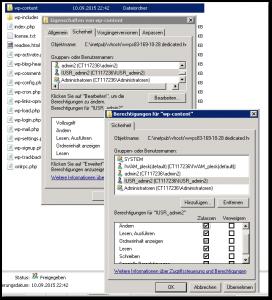 wordpress-unable-create-directory-loesung